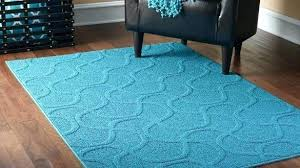 teal kitchen rug noted aqua kitchen rug robust full size with mat runner rugs and red teal kitchen rug