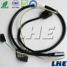 auto wiring harness connector for toyota, auto wiring harness Toyota Wire Harness Connectors auto wiring harness connector for toyota, auto wiring harness connector for toyota suppliers and manufacturers at alibaba com toyota wiring harness connectors