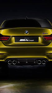 bmw m4 iphone 6 wallpaper. Brilliant Bmw Bmw M4 Wallpaper Iphone 6  Djiwallpaperco And H