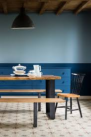 best paint for wood furniturefurniture  How To Paint Laminate Furniture Amazing Wood Furniture