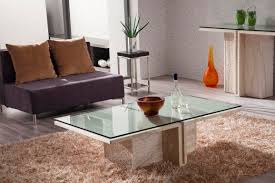 full size of living room glass top wooden center table modern designs for drawing room