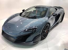 2018 mclaren 675lt price. perfect price 2018 mclaren 675 lt intended mclaren 675lt price