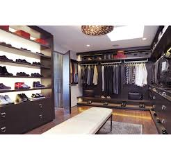 Huge Closets 26 best la closet design images closet designs 8146 by xevi.us