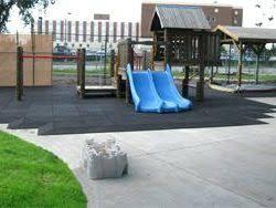 outdoor rubber tiles home depot. interlocking rubber floor tilesoutdoor playground flooring home depot outdoor australia tiles