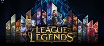 league of legends continues to dominate dota 2 in the us