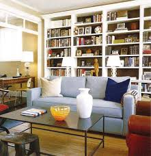 ... Home Decorating Ideas Cheap Prodigious New On A Budget For Exemplary  Furniture Design ...