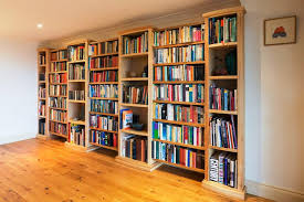 home library furniture. image of home library bookcases furniture