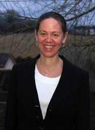 Professor Margaret Harper | University of Limerick