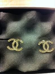 chanel earrings price. image-1342204142.jpg chanel earrings price r