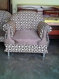 high life furniture. High Life Furniture. Furniture B R D Medical College Gorakhpur Manufacturers Justdial T