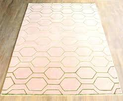 pink and gray rug pink grey rug pleasant blush modern design rugs and ideas white pink