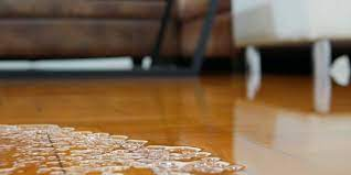 Most homeowners insurance policies help cover water damage if the cause is sudden and accidental. Escape Of Water How To Protect Your Home Aviva