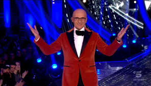 Grande Fratello Vip 2020, discorso Alfonso Signorini a ...