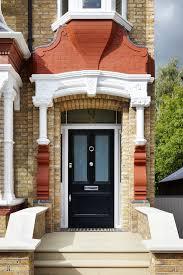front door entryImpressive door knocker in Entry Victorian with Front Door Designs