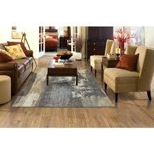 american rug craftsmen malibu