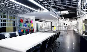 showroom office.  office dongguan office u0026 showroom china in showroom