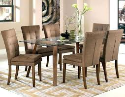 How To Recover Dining Room Chairs