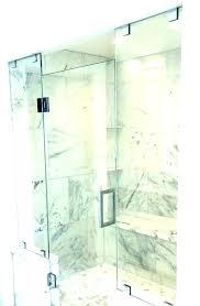 delta bathtub doors delta classic curve bathtub delta classic shower delta curved tub delta pivoting shower