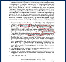 014 Essay Example How To Cite Articles In Thatsnotus