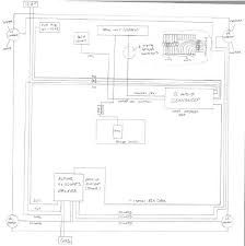 jl wiring diagram jl image wiring diagram jl audio wiring solidfonts on jl wiring diagram