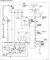 2009 suzuki xl7 wiring diagram 2009 wiring diagrams collections 2005 suzuki xl7 wiring diagram 2005 electrical wiring diagrams