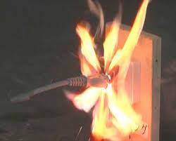 「漏電 電気屋」の画像検索結果