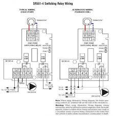taco sr502 wiring diagram 2 zone taco switching relay wiring taco h com forums taco sr504 4 wiring diagram taco circulator pump wiring diagram sh3 on taco switching relay wiring