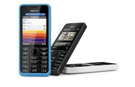 nokia phone 2013. nokia-301_01_465 nokia phone 2013