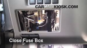 interior fuse box location 2011 2016 nissan quest 2011 nissan interior fuse box location 2011 2016 nissan quest 2011 nissan quest sl 3 5l v6