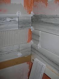 corner tile shower. Simple Corner Tiling Inside Corners  Ceramic Tile Advice Forums John Bridge  With Corner Shower I