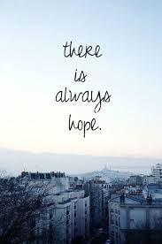 Quotes Of Hope Stunning Quotes About Hope Motivation Quotes Success Love Life Family