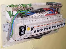 home fuse box wiring diagram car fuse box wiring solidfonts Home Fuse Box house wiring made easy the wiring diagram house fuse box wiring diagram nilza house wiring home fuse box location
