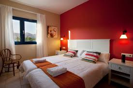 painting ideas for bedroomsBedroom Paint Color Ideas Entrancing Bedroom Color Paint Ideas