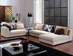 contemporary living furniture. Contemporary Furniture Contemporary Living Room Furniture Luxury Modern Sets  Ideas U2014 Cabinets Beds Sofas For N