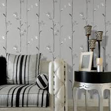 Small Picture PVC Wallpaper in Chennai Tamil Nadu Polyvinyl Chloride