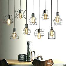 ikea regolit pendant lamp shade beautiful shades for hanging intended amazing household ideas lights with regard