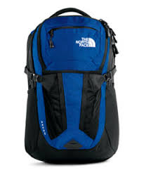 Shop <b>Men's Backpacks</b> & Daypacks | Free Shipping | The North Face