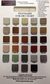 Renew Crete Color Pack