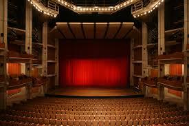 John Mulroy Civic Center Seating Chart 9 Crouse Hinds Theater Mulroy Civic Center At Oncenter