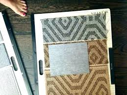square indoor outdoor rugs full size of large square indoor outdoor rugs round rug very carpet