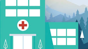 The Patient Experience At Nyu Langone Health Salesforce Blog