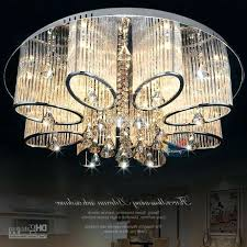 modern lights chandeliers gorgeous chandelier ceiling lamp crystal lights for living room 1 stock in us
