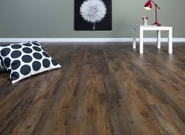 wonderful luxury vinyl flooring reviews incredible best