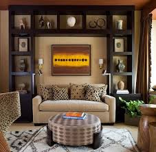 Best 25+ African Living Rooms Ideas On Pinterest | African Room ...