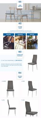 faux leather restaurant dining chairs. white faux leather bent plywood restaurant dining chair chairs d