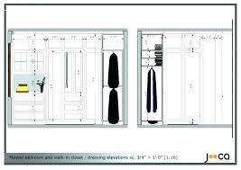 closet door sizes bedroom door sizes exterior bedroom wardrobe door sizes bedroom door sizes exterior bedroom