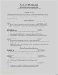 Good Customer Service Resume Simple Customer Service Resume Summary Limited Good Summary For Resume