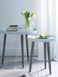 dining room side table furniture. metal and wooden dining, coffee, bedside dressing tables dining room side table furniture h