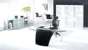 ultra modern office furniture. Best Of Modern Office Desk Furniture : Luxury 5351 Fice Design Ultra Set I