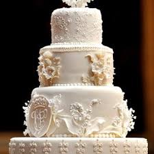 Four Most Expensive Wedding Cakes Ever